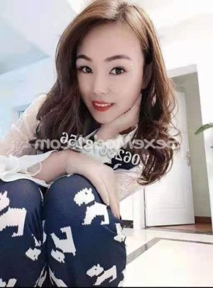 Florene escorte lovesita massage