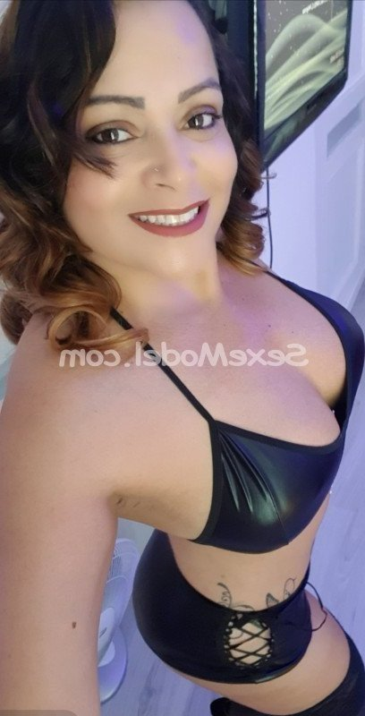 massage tantrique wannonce escorte