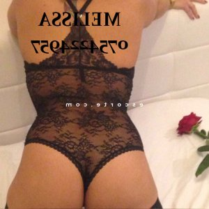 Farida massage sexe tescort